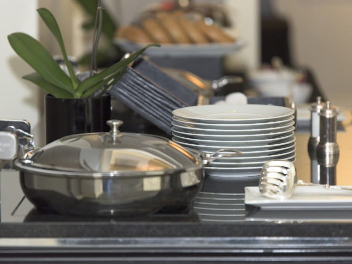 cookware clean stainless steel