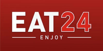 eat24-thaigingerdelivery