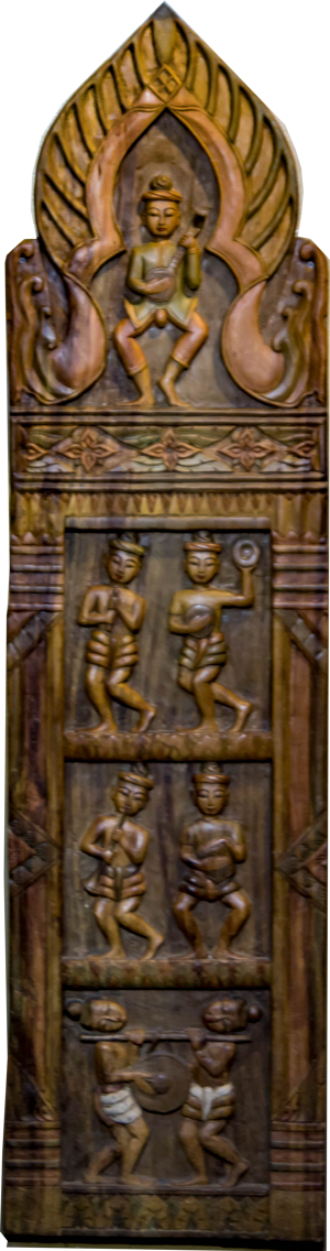 thai-wooddecoration