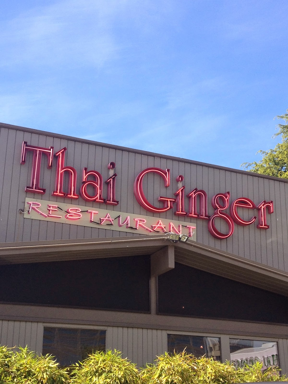 thai-ginger-factoria