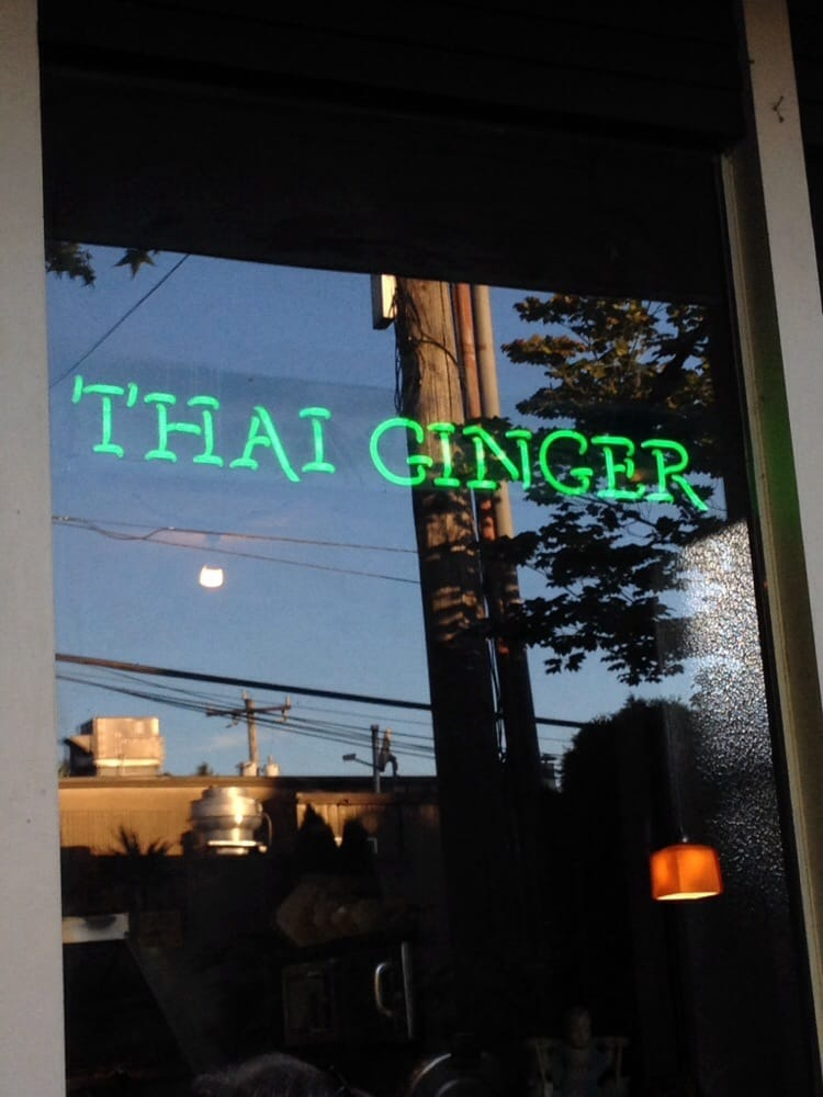 thai-ginger-window