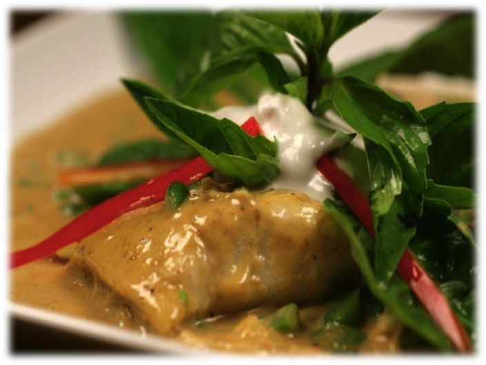 Thai-Ginger-Heart-Healhty-Halibut-Cheeks-Panang-Curry