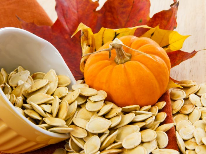 Thai-Ginger-How-To-Roast-The-Perfect-Pumpkin-Seed