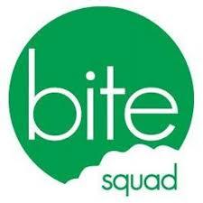 Thai-Ginger-Bite-Squad-Online-Best-Restaurant-Delivery
