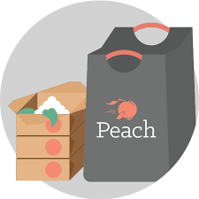 Thai-Ginger-Online-Delivery-Peachd-Restaurant-Best