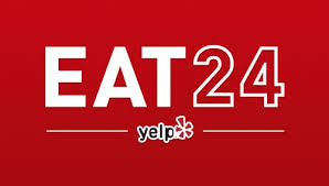 Thai-Ginger-Yelp-Eat-24-Delivery-Best-Restaurant-Delivery-Service
