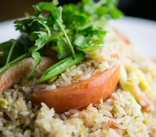 thai-crab-fried-rice-thai-ginger