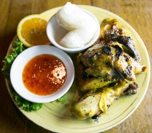 Low-Carb-BBQ-Chicken