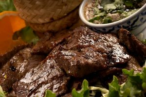 Tiger-Tearless-Steak-BBQ-Low-Carb