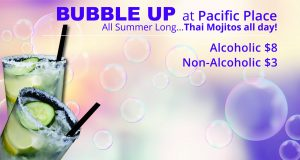 Bubble-Up-Thai-Ginger-Pacific-Place