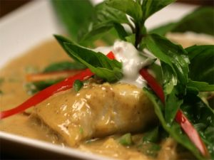 Gluten-Sensitive-SF-SIG-Halibut-Cheeks-Panang-Curry