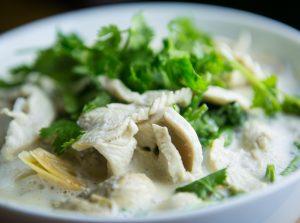 Soup-Tom-Kha-Thai-Ginger-Gluten-Free
