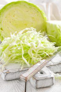 Cabbage-worlds-healthiest-food