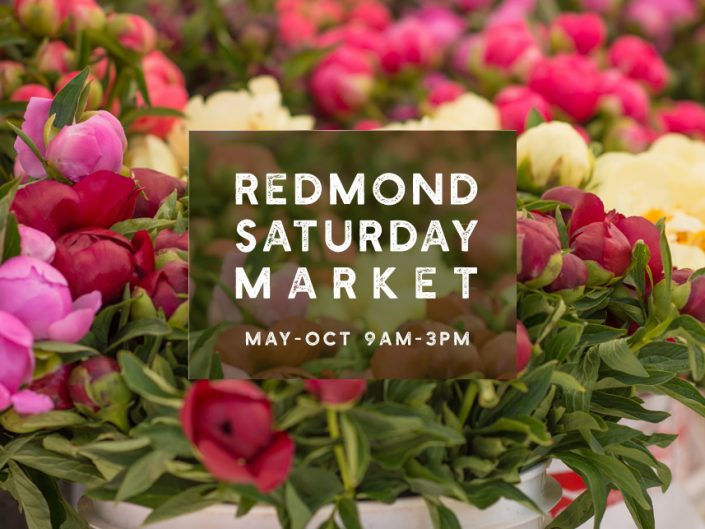 redmond-town-center-sat-market