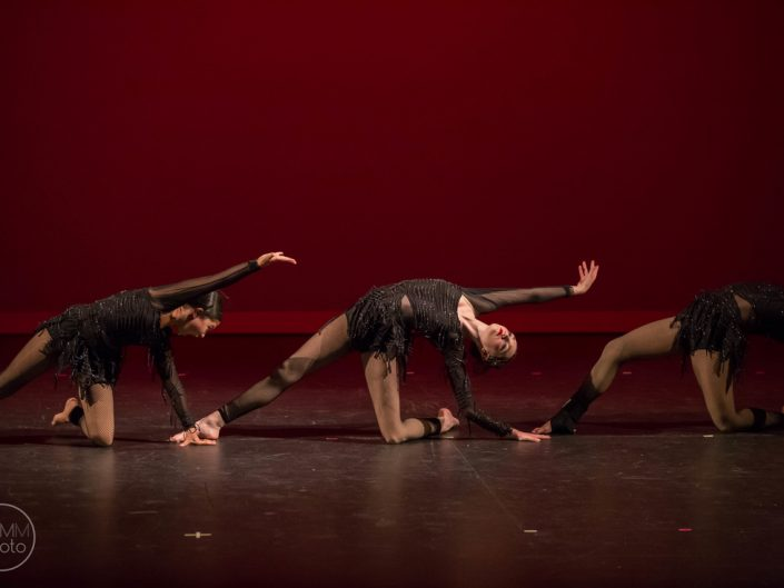 Woodinville-Inside-Out-Dance-Company