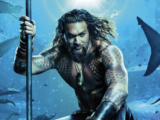 Aquaman-AMC-Thai-Ginger-705x529