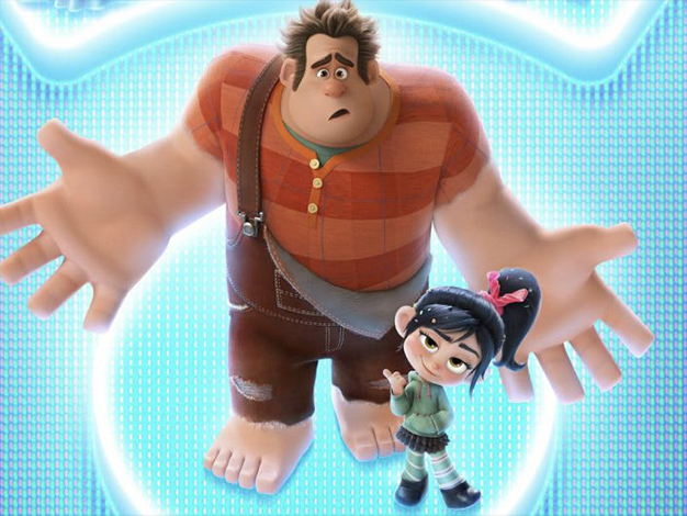 Ralph-and-Vanellope-from-Ralph-Breaks-the-Internet-poster-705x529
