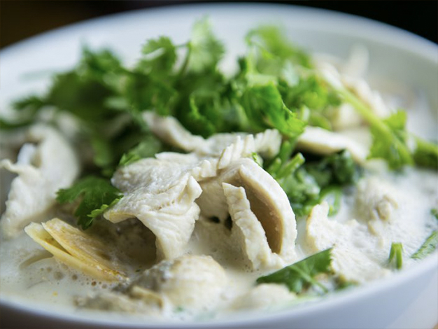 Soup-Tom-Kha-Thai-Ginger-Gluten-Free-705x529