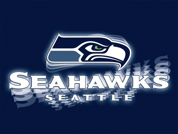 Seahawks Game Day – A 12th Man Plan