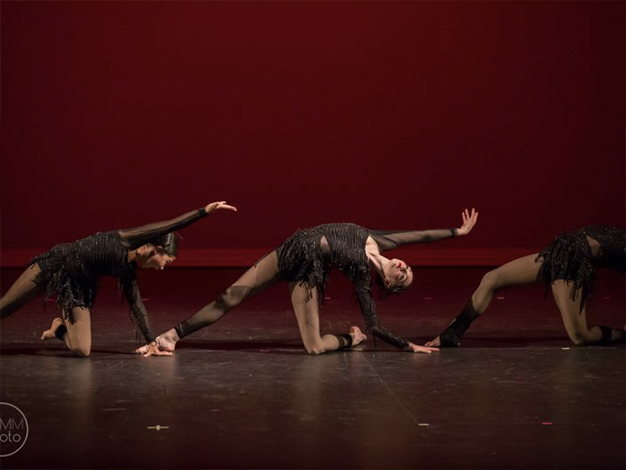 Woodinville-Inside-Out-Dance-Company-705x529